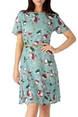 Sugarhill jurk