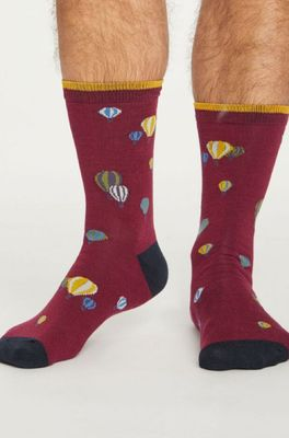 Thought explorer sokken