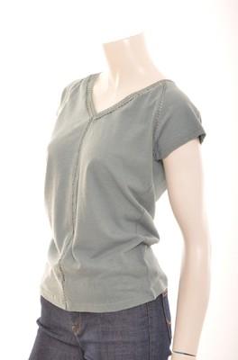 Tramontana shirt