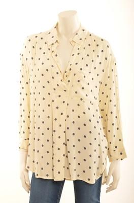 Nice Things blouse
