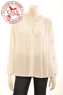 Tramontana blouse
