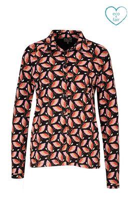 Zilch blouse multicolor