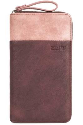 ZWEI portemonnee