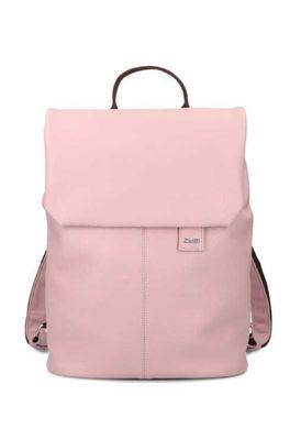 Zwei rugzak  roze