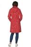 Happy Rainy Days jas robin rood