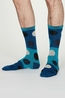 Thought sokken  multicolor