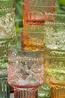 Fijnzinnig Glaswerk Bokaal groot