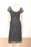 Hunza jurk