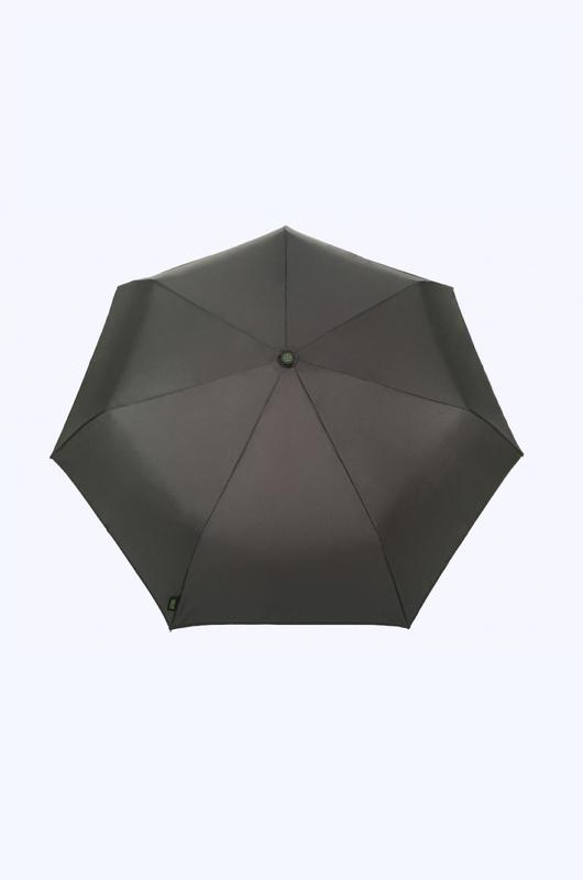Smati zwarte paraplu