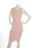 La Fée Maraboutée jurk fb3056 roze