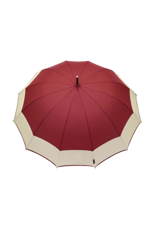 Smati paraplu rood