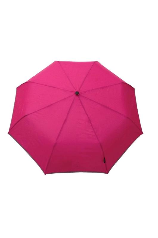 Smati paraplu roze
