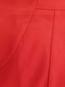 Mademoiselle Yeye rok rood